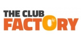 The Club Factory
