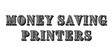 Money Saving Printers