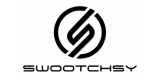 Swootchsy
