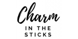 Charm In The Sticks