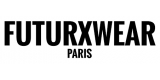 Futurxwear Paris