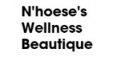 Nhoeses Wellness Beautique