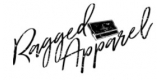 Ragged Apparel