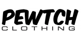 Pewtch Clothing
