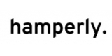 Hamperly