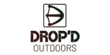 Dropd Outdoors