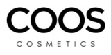 Coos Cosmetic