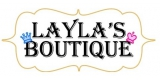 Laylas Boutique