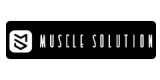 Muscle Solution