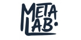 Metalab Supps