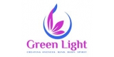 Green Light Wellness