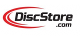 Disc Store