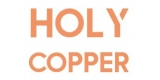 Holy Copper