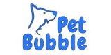 Pet Bubble