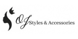 Oj Styles and Accessories
