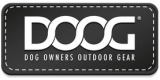 Dog Owners Outdoor Gear