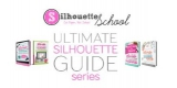 Ultimate Silhouette Guide