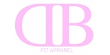 Db Fit Apparel
