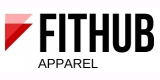 Fithub Apparel