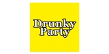 Drunky Party
