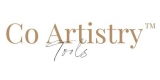 Co Artistry Tools