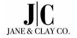 Jane and Clay Co