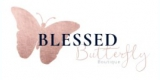 Blessed Butterfly Boutique