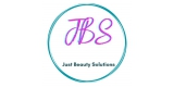 Just Beauty Solutions