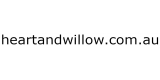Heart & Willow Boutique