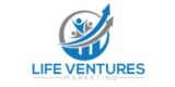 Life Ventures Marketing
