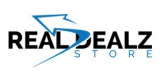 Real Dealz Store