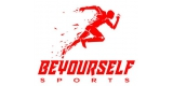 Be Yourself Sports