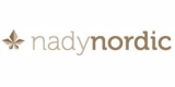 Nady Nordic