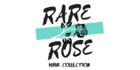 Rare Rose Hair Collection