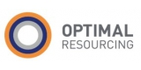 Optimal Resourcing