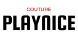 Play Nice Couture