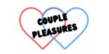 Couple Pleasures