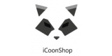Icoon Shop