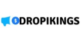 Dropkings
