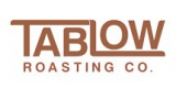 Tablow Roasting Co