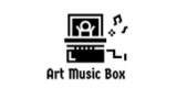 Art Music Box