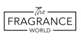 The Fragrance World