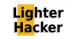 Lighter Hacker