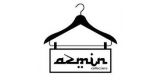 Azmin Collections