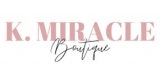 K Miracle Boutique