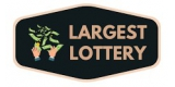 Largest Lottery