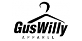 Gus Willy Apparel