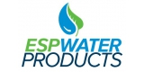 Esp Water Products