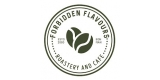 Forbidden Flavours Roastery and Cafe