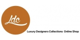 Luxury Designers Collections